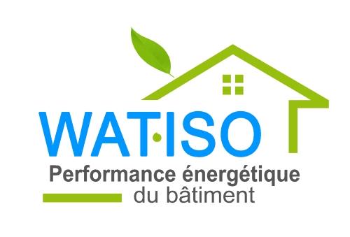 Watiso