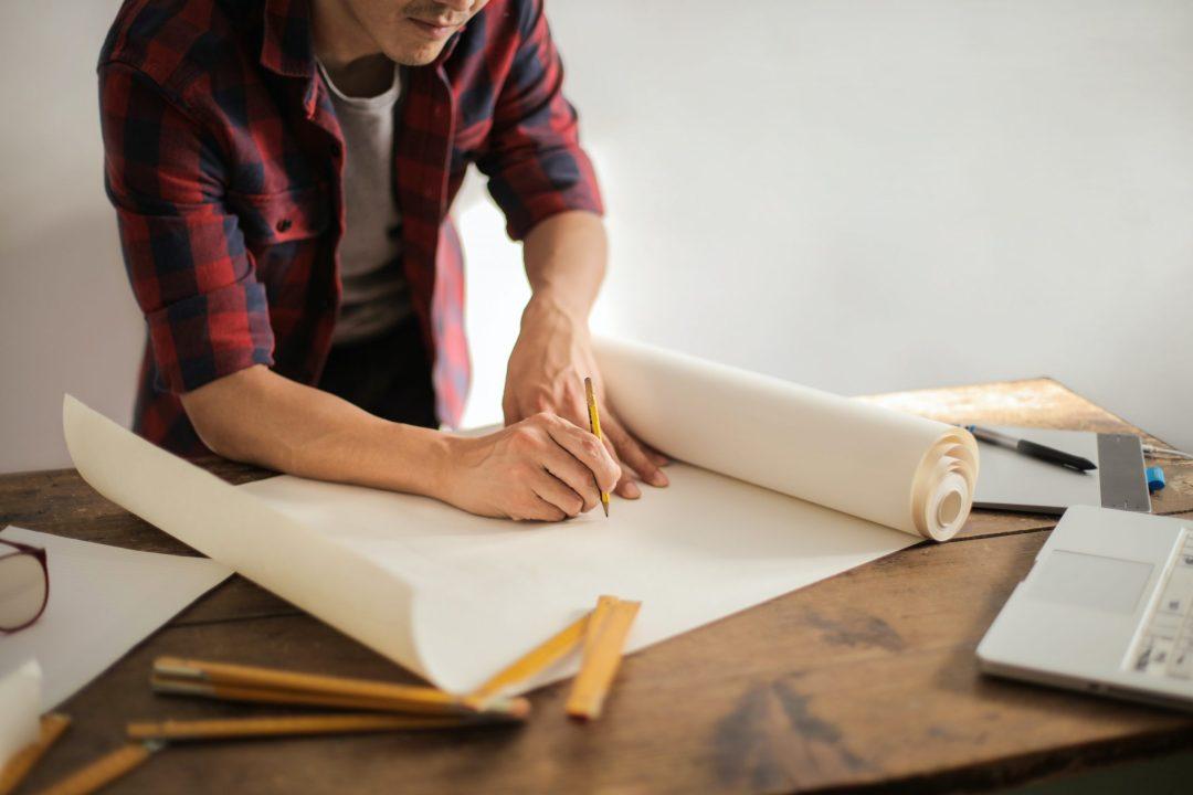 Définition de l'artisan qualifié RGE
