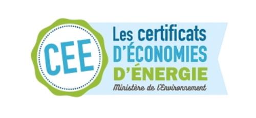 Certificats Economie Energie