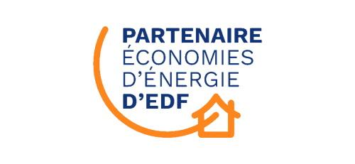 EDF partenaire