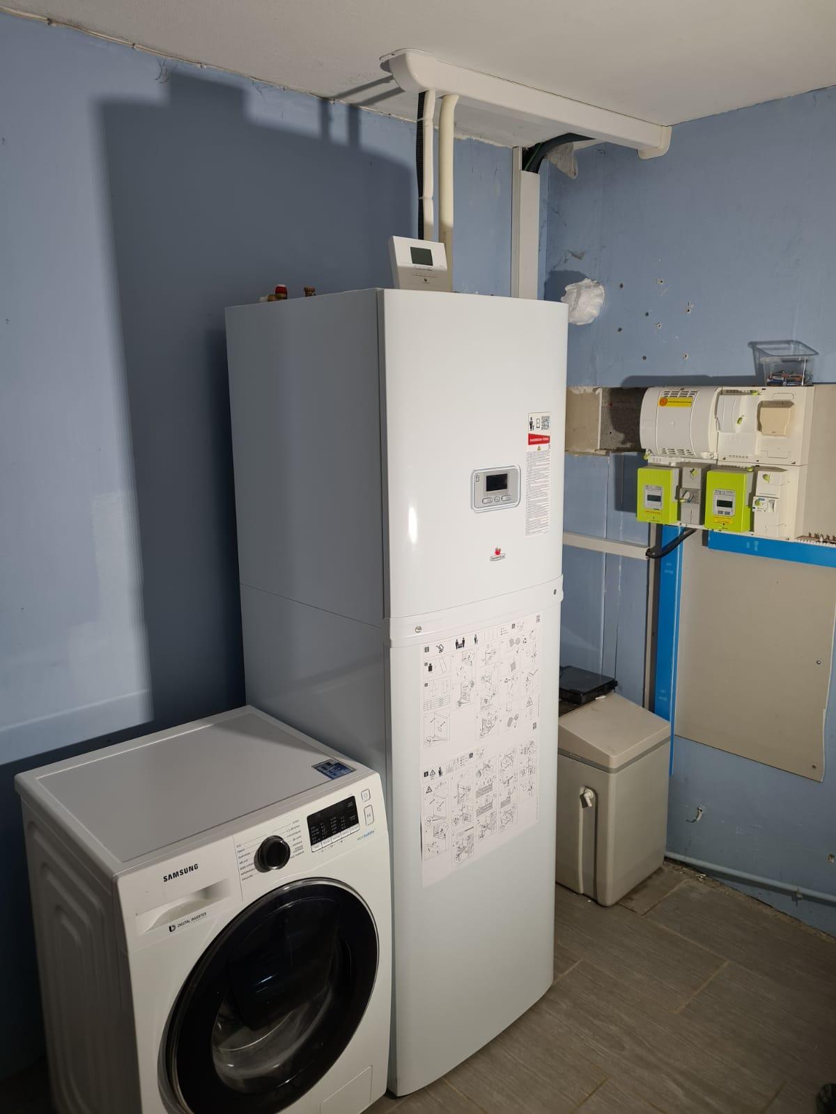 IMG-20201215-WA0020