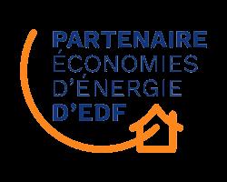 Partenaire Habitat EDF